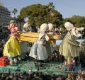 carnaval-2nice.jpg
